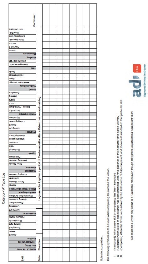note refund rules 2009 pdf