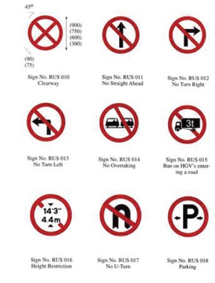 Reproduction 18th Amendment Bar Metal Sign 14 Round